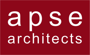 apse architects